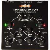 M-Resonator
